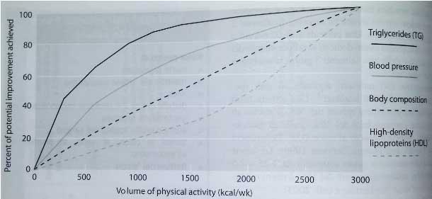 tabella-attivita-fisica-2