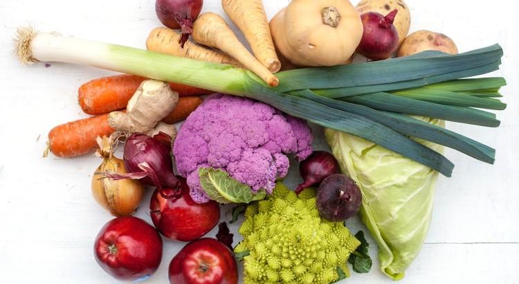 inverno-verdure-stagione