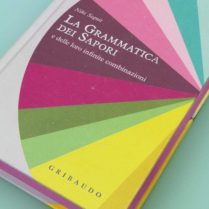 La_grammatica_dei_sapori